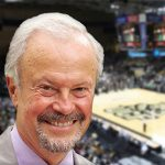 Lapchick: NBA Continues to Excel in Racial, Gender Hiring Practices
