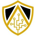 Three-Peat: UCF Cyber Defense Team Wins Southeast Region for Third Straight Year