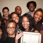 Rosen Life Honors Outstanding Student Organizations at First Involvement Banquet