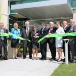 UCF Health, Florida Hospital Unveil New Partnership Health Center in Medical City