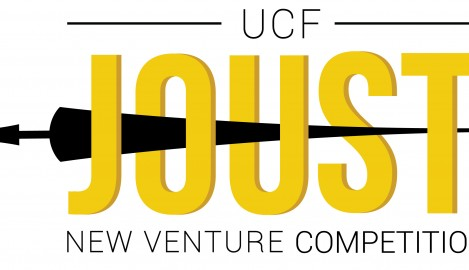 $75,000 in Cash and Business Services at Stake in #UCFBusiness Joust New Venture Competition