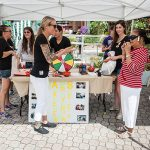 Health Society Among UCF's Fastest Growing Student Organizations