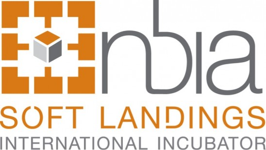 UCF Business Incubation Program Receives International Designation to Help Foreign Firms Expand to Central Florida