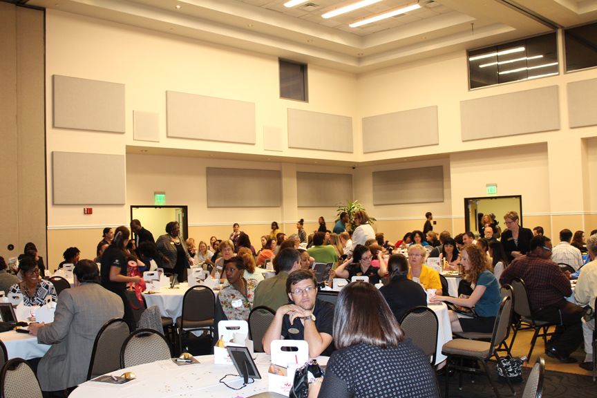 UCF Advising Updates Forum 2015