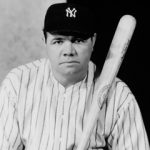 The Clout of Babe Ruth's 1st Homer is Still Felt 100 Years Later