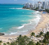 Puerto Rico's Debt Crisis: Tourism Expansion Can Pave Way for Recovery