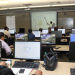 SEM Boot Camp Refreshes Skills for Experts & Grad Students