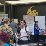 Grad Fair to Offer Advice on 200 Programs