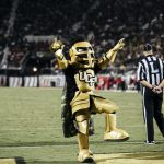 10 Things to Know About UCF's Season-Opener vs FIU