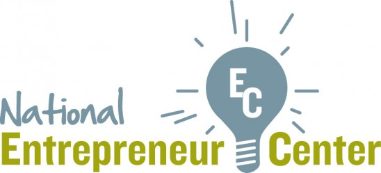 National Entrepreneur Center Releases Economic Impact Report