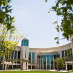 College of Medicine-HCA Consortium Receives Approval for Two More Residencies