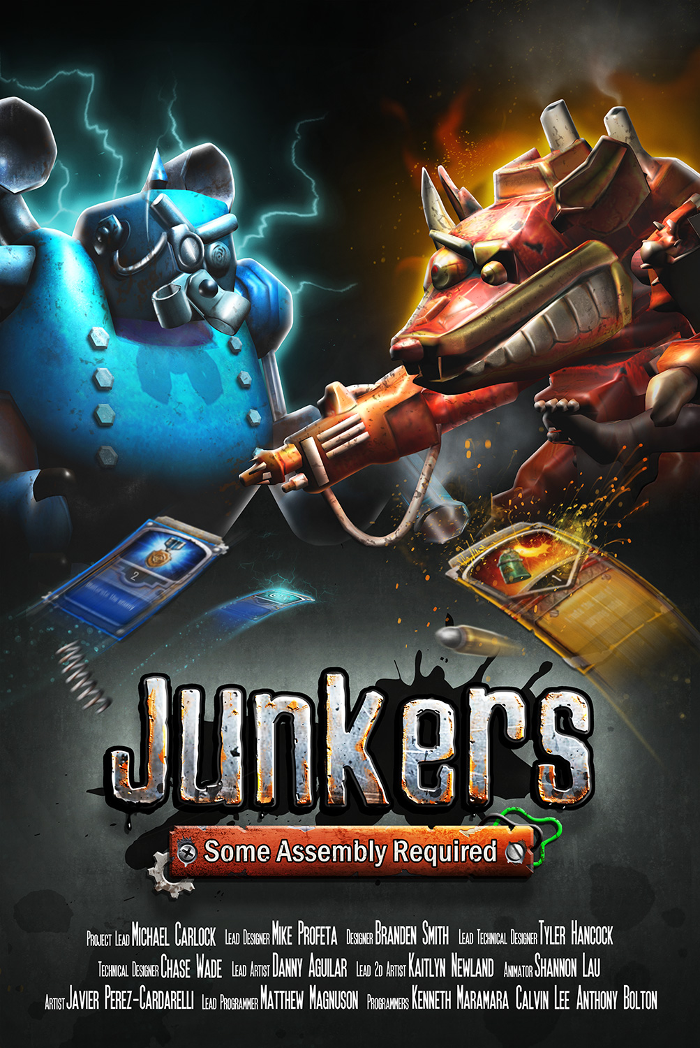 junkers_poster_web