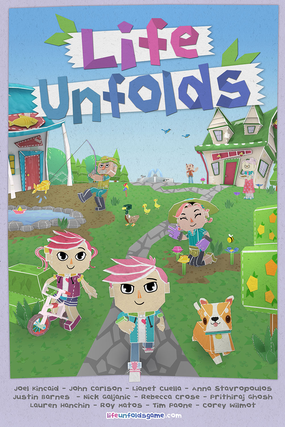 lifeUnfolds_poster_web