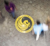 UCF 101: New Programs and Big Data Primed To Improve Student Success