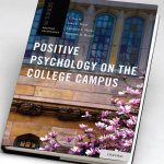Positive Psychology with Students