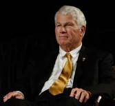 President Hitt Discusses Transformative Power of UCF in 'State of the University' Talk
