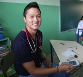 Electronic Health Records Bring Continuity To International Care