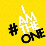 Student Ambassadors Shake Up College of Business with #IAmTheONE Campaign