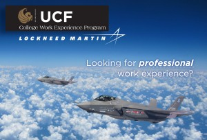 size 40 aaa3f 74538 UCF is  1 Supplier of Engineers to Aerospace and Defense Industries -  University of Central Florida News   UCF Today