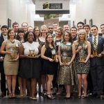 UCF Alumni Honors 30 under 30