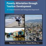 New Book Champions Tourism Development as Strategy to Fight Global Poverty
