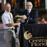 UCF Celebrates Science and Research at Annual Millionaires Event
