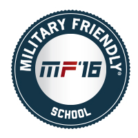 UCF Designated as Military Friendly School