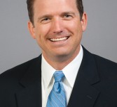 UCF Hires One of 'Nation's Rising Stars' as Vice President and Director of Athletics