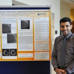 UCF Resident Wins National Research Award