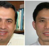 National Academy of Inventors Adds 2 Fellows from UCF