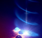 Researchers Detect New Light Force That Can Push Sideways