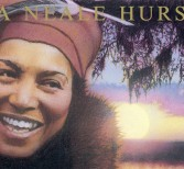 'The Big Read' at UCF to Focus on Zora Neale Hurston