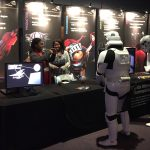 UCF Teams Up with Orlando Science Center at Otronicon Technology Event