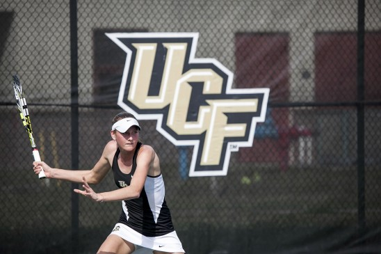 USTA, Rosen College Partner for Professional Tennis Management