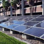 UCF Unveils New Smart Power Grid Lab