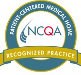 UCF Health Earns National Recognition for Patient-Centered Care