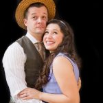'Reeling' Brings Silent Era to Theatre UCF