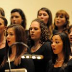 UCF Celebrates the Arts' Musical Performances to Feature Variety of Tastes