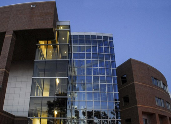 U.S. News Lists 20 of UCF's Graduate Programs Among Best in Nation