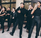 UCF's Voicebox Reaches International A Cappella Finals