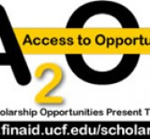 Launch of the A2O Scholarship Application System