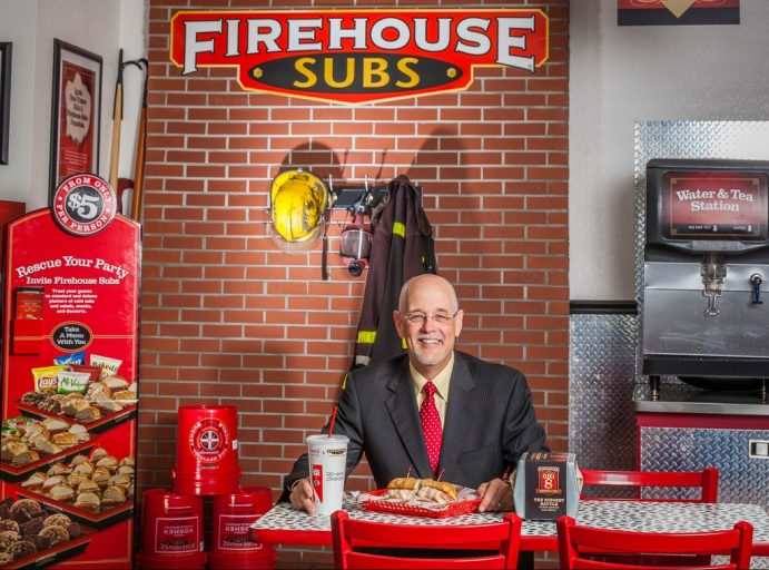 don-fox-firehouse-subs-ucf