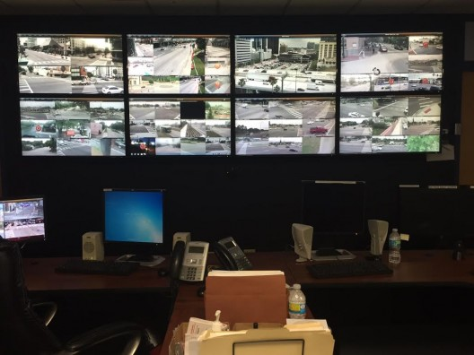Crime-Scene Video Analysis Goes High-Tech with $1.3 Million Grant to UCF