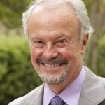 Lapchick to Receive Harvard Behavioral Health Award