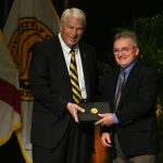 Recognition of Service Years to University, Emeritus Status