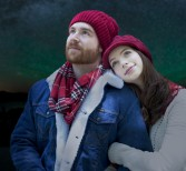 'Almost, Maine' is a Welcomed Respite From Florida Heat