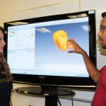 UCF Lands 3 NSF Projects to Prep Students for Graduate Studies
