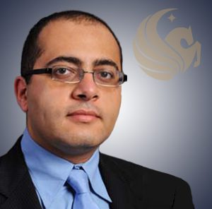 UCF-Researcher-Ayman-Abouraddy