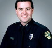 Brains and Brawn: Police Officer Graduates with Engineering Degree