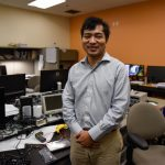 UCF Professor Awarded $750,000 Grant to Secure Computing Systems